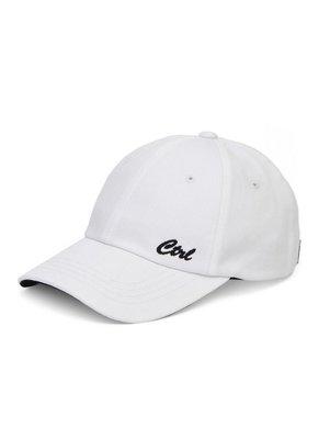 【Easy GO 韓國潮牌代購】 UDC  基本款配色 棒球帽/鴨舌帽
