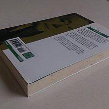 【當代二手書坊】大塊文化~李健熙的第一主義 三星競爭力的核心~原價280元~二手價99元