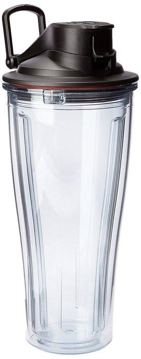 【Sunny Buy 生活館】Vitamix 20oz 隨行杯 S系列 個人攪拌機 蔬果調理
