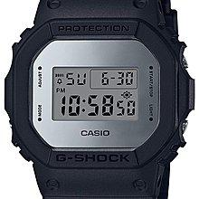 日本正版 CASIO 卡西歐 G-Shock DW-5600BBMA-1JF 男錶 手錶 日本代購