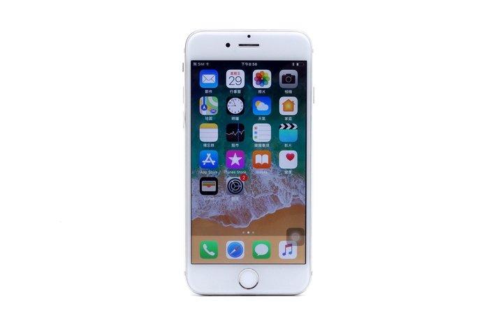 【台中青蘋果競標】Apple iPhone 6 金 64G 多處操作異常 故障機出售 #25799