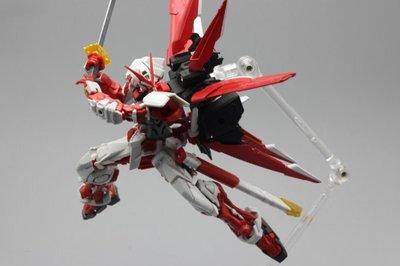 現貨特典 EffectsWings RG 1/ 144 紅異端 紅色 翔翼飛行背包 台南市
