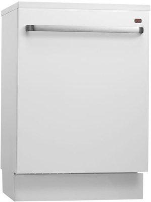 【鵝媽媽】瑞典賽寧ASKO-D5654☆歐盟A級旗艦獨立型洗碗機☆單獨烘碗機暖盤機☆送好禮