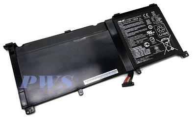 ☆【全新 ASUS  華碩 原廠電池 C41N1416】☆ UX501 UX501VW N501L
