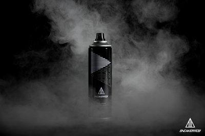 【高冠國際】公司貨 Sneaker Mob Sneaker Repellent 球鞋 奈米 防水噴霧