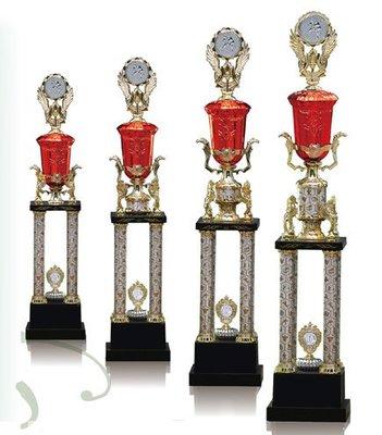 【 獎盃 8408 】 運動獎盃 金像獎獎盃 運動獎杯 比賽獎盃 紀念獎杯 紀念座 獎座 獎盃訂製