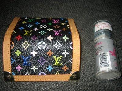 LV 多種名牌手袋專業擦膠 包郵費   ( 試驗例證品手袋恕不發售)