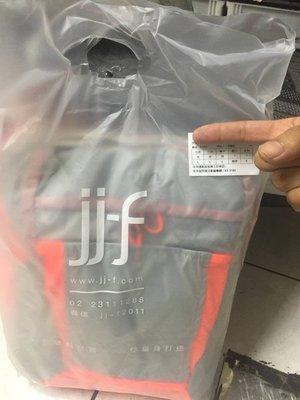 【代PO代賣】極具價值的台積電30週年紀念 男運動服包整套 尺寸 L號,原價$5660