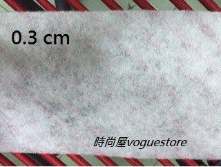 [ 時尚屋 ] 0.3cm-1碼  過濾棉 冷氣機過濾 油網過濾 排油煙機過濾棉 (大面寬呎吋供裁剪)