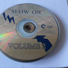 紫色小館-51-5-------SLOW ON VOLUME-2