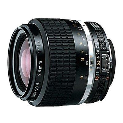 全新 Nikon Ai 35mm F1...