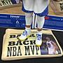 stephen curry 金州勇士隊 NBA限量雙MVP搖頭公仔 非jordan鞋代 簽名球衣卡 Enterbay禮物