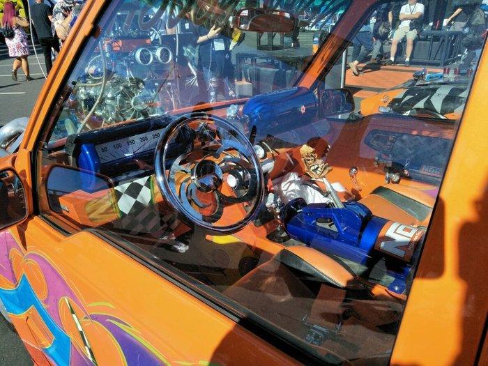 DJD19070575 SUZUKI 吉星 儀表加裝服務 依版本報價為準
