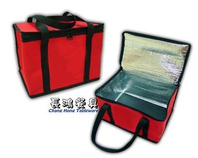 *~ 長鴻餐具~* (台灣製)064A0004保溫袋/保冷袋/外送袋~熱賣中(促銷價)~不挑色