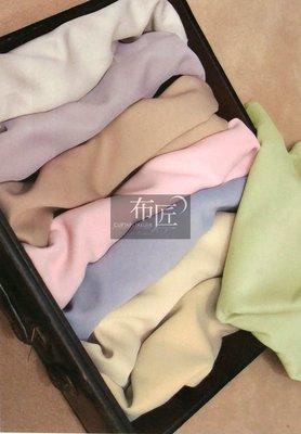 布匠-經典款 百搭 素色遮光布  高雄 窗簾布 窗簾 訂做 隔熱遮光布 霧面 ~隔間簾 隔冷氣