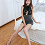 New Lacy dress sexy pajama,Lingerie,women hip skirt,party