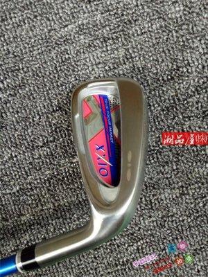 直購~高爾夫球桿 XXIO新款MP1000女士套桿XX10 整套GOLF碳素桿身