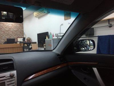 ☆一木專業隔熱紙☆ V KOOL 汽車前檔加車身K14 雙彩 防爆防熱玻璃貼紙 全車特價5500抗紫外線高雄 鳳山