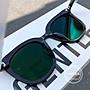 2020年新品 全新正品 gentle monster MY MA 01 中方圓框_GM Flatba系列 太陽眼鏡