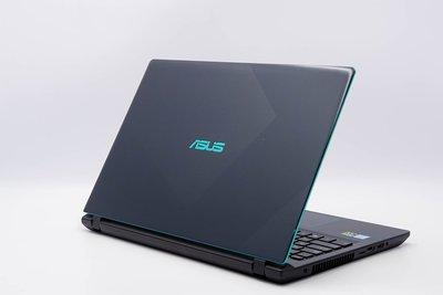 高規保內 15 吋 ASUS 8代 i7 12G 雙碟 SSD GTX1050 獨顯 X560UD