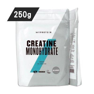 【英國 Myprotein】水肌酸 250g/包