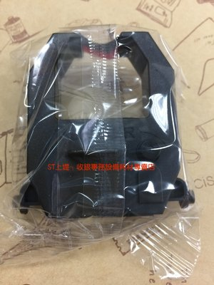 上堤┐含稅-打卡鐘色帶(原廠) COPER RS-501, RS-502, RS501,RS502 色帶 另有售打卡片
