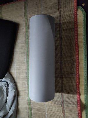 移動式冷氣排風管3米 內徑15cm