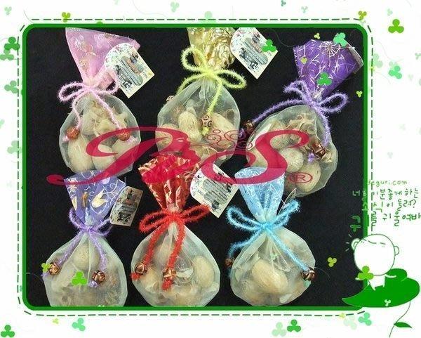 【 RS SHOP 】天然防蟲木芒果香包~促銷價10個只要150元~緍禮小物禮品~歡迎批發~歡迎團購批發