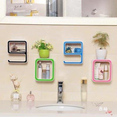 肥皂盒吸盤 壁掛皂盒肥皂架免打孔香皂架...