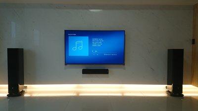 【興如】SAMSUNG 65RU7100 UA65RU7100-WXZW 來店保證優惠 另售UA65RU7300