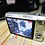 *羅浮工作室=免郵資,功能保固*SONY DSC-T100 數位相機 (銀)*