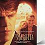 合友唱片 電影原聲帶 OST / 天才雷普利 The Talented Mr. Ripley (180g 2LP)