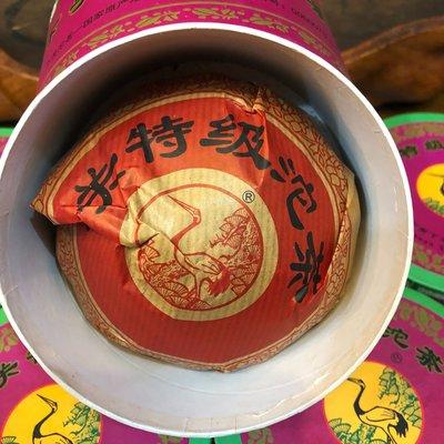 【普洱茶生茶】2010年【下關沱茶集團-下關特級沱茶】250g *1沱*正品 只剩五沱