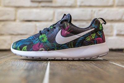 【第二件半價】現貨 Nike ROSH...