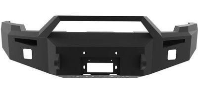 DJD19072936 CHEVROLET SILVERADO 2500 前保桿套件 國外預定進口 依當月報價為準