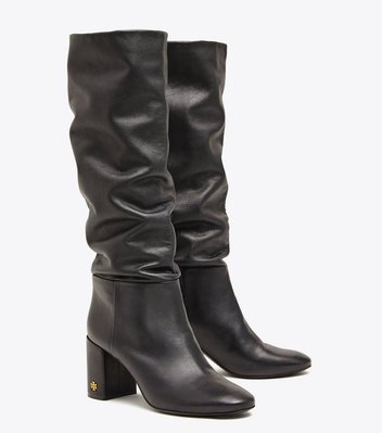 Tory Burch Boot, 50%OFF