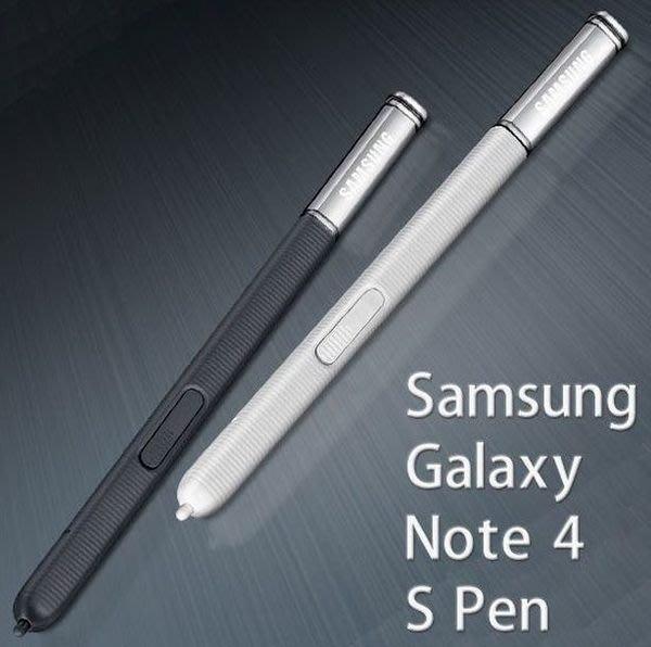 Samsung Galaxy Note4【原廠觸控筆】S-Pen Galaxy Note 4 N910 SM-N910U