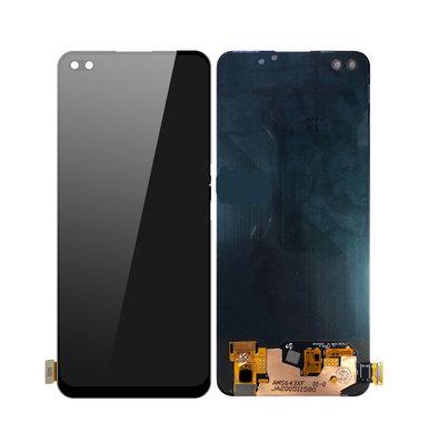 【萬年維修】 OPPO Reno 4 5G 全新液晶螢幕 維修完工價5000元 挑戰最低價!!!