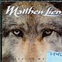 *真音樂* MATHEW LIEN / BLEEDING WOLVE 二手 K18486