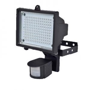 Garrison防盜器材批發.LK-R3 車道.停車場管制系統 紅外線式白光LED自動感應燈 感應器 偵測器