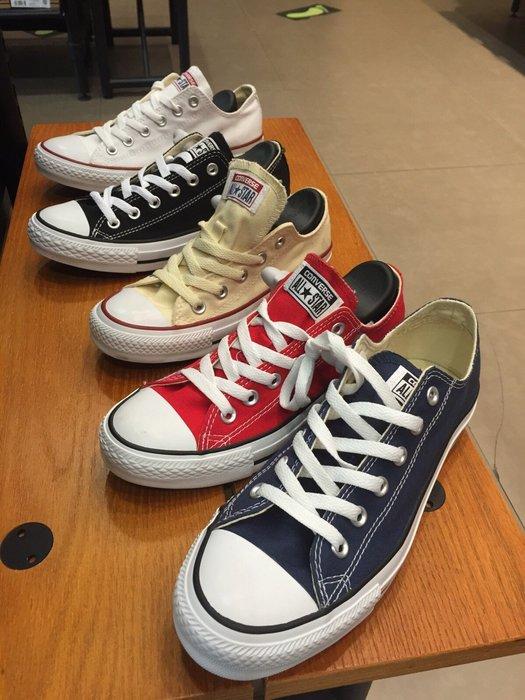 安琪兒~Converse all star基本款帆布鞋 學生鞋匡威男女情侶鞋 學生鞋converse童鞋帆布鞋 歡迎團購