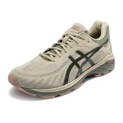 運動鞋ASICS亞瑟士 減震透氣舒適跑鞋GEL-PURSUE 5男子緩沖跑步運動鞋滿額免運