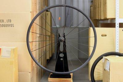 ~騎車趣~DT SWISS PR1400 OXIC  鋁合金ROAD 公路車輪組 暗黑版