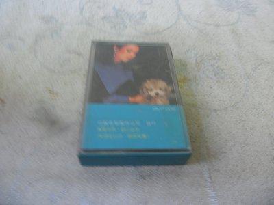紫色小館-45---------黃鶯鶯專輯