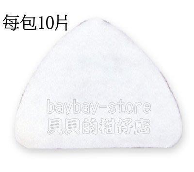 (安全衛生)PE更換式口罩專用濾棉_台...