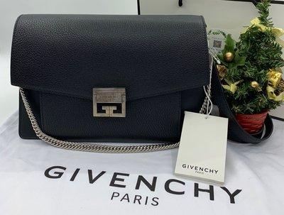 新款Givenchy medium GV3 bag