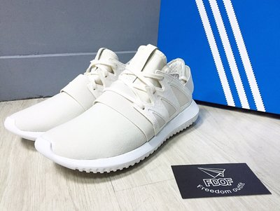 [FDOF] Adidas Originals Tubular Viral S75579 米白 新北市