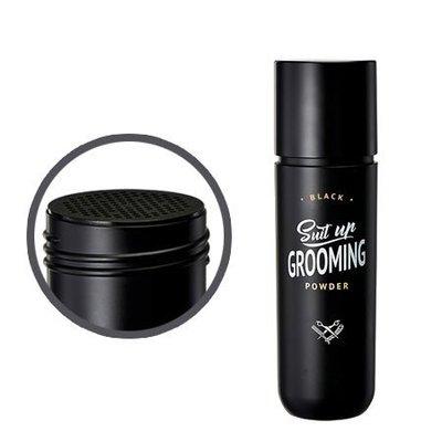 韓國 It's Skin 頭髮造型髮際線陰影粉 20g 髮粉 修飾髮際線 補色