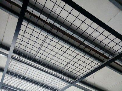 台中,輕鋼架-鐵網,輕鋼架,輕隔間,暗架天花板! (吉昇)lz538390dp