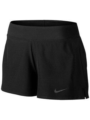 ~高雄大同體育用品社~Nike 女生短褲&Fall Baseline Short 728786-010~出清價
